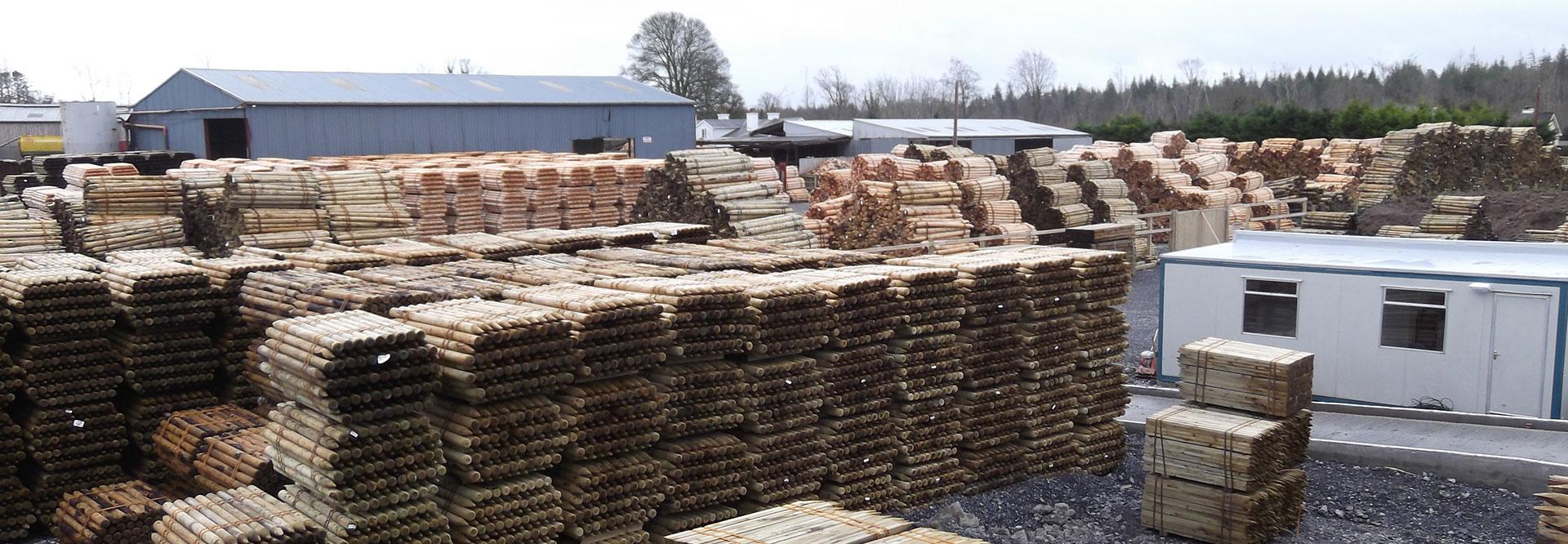 wood farm fence. Big-slider-img Wood Farm Fence